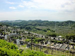 鎌倉20160209.jpg