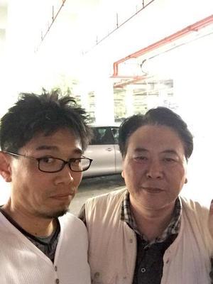 20160308_14.JPG