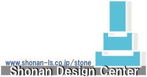 shonandesigncenter_20160330.jpg