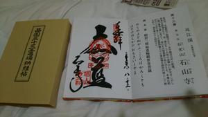 DSC_0704.JPG
