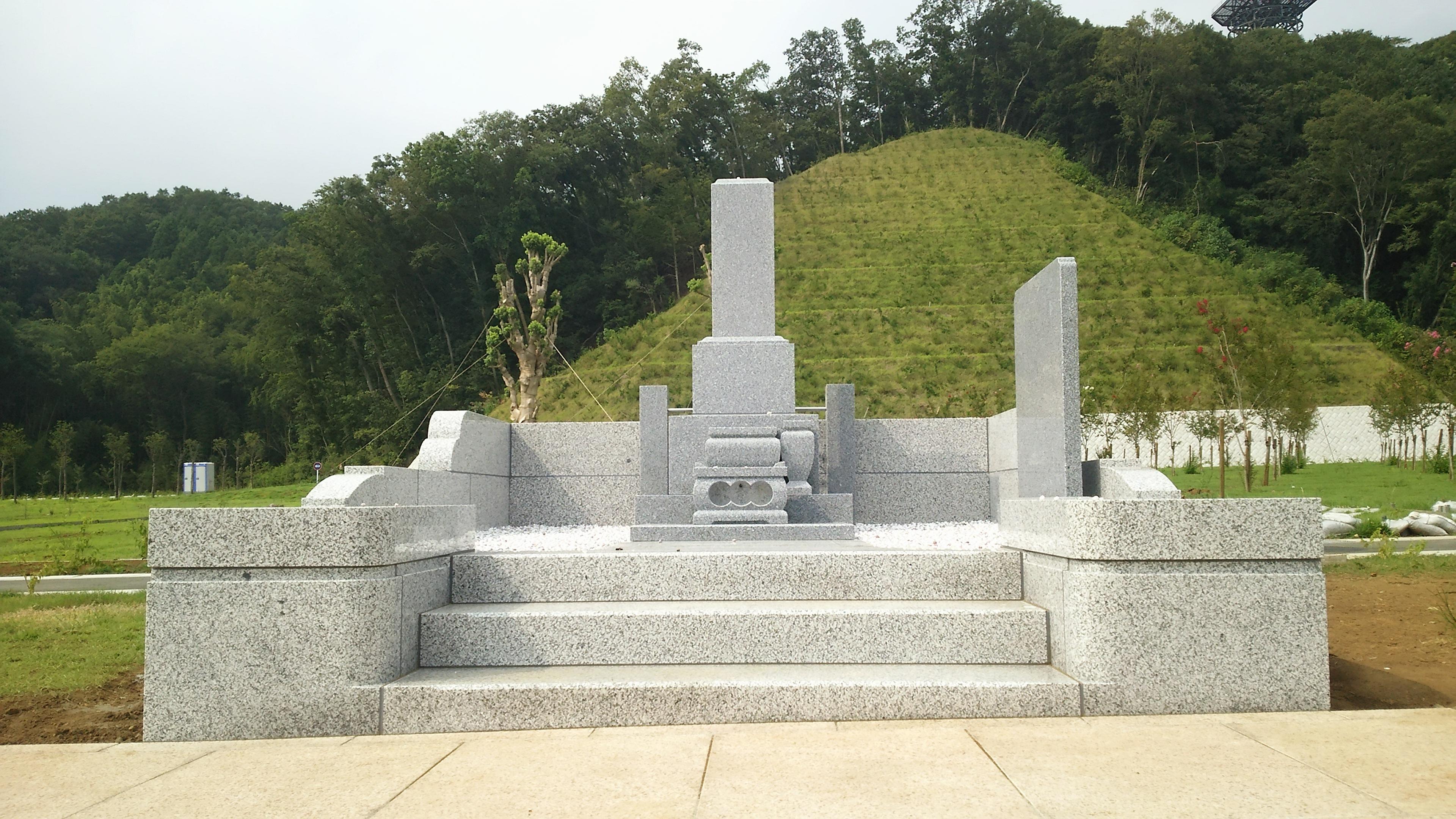 http://www.shonan-ls.co.jp/blog/stone/img/DSC_3346.JPG