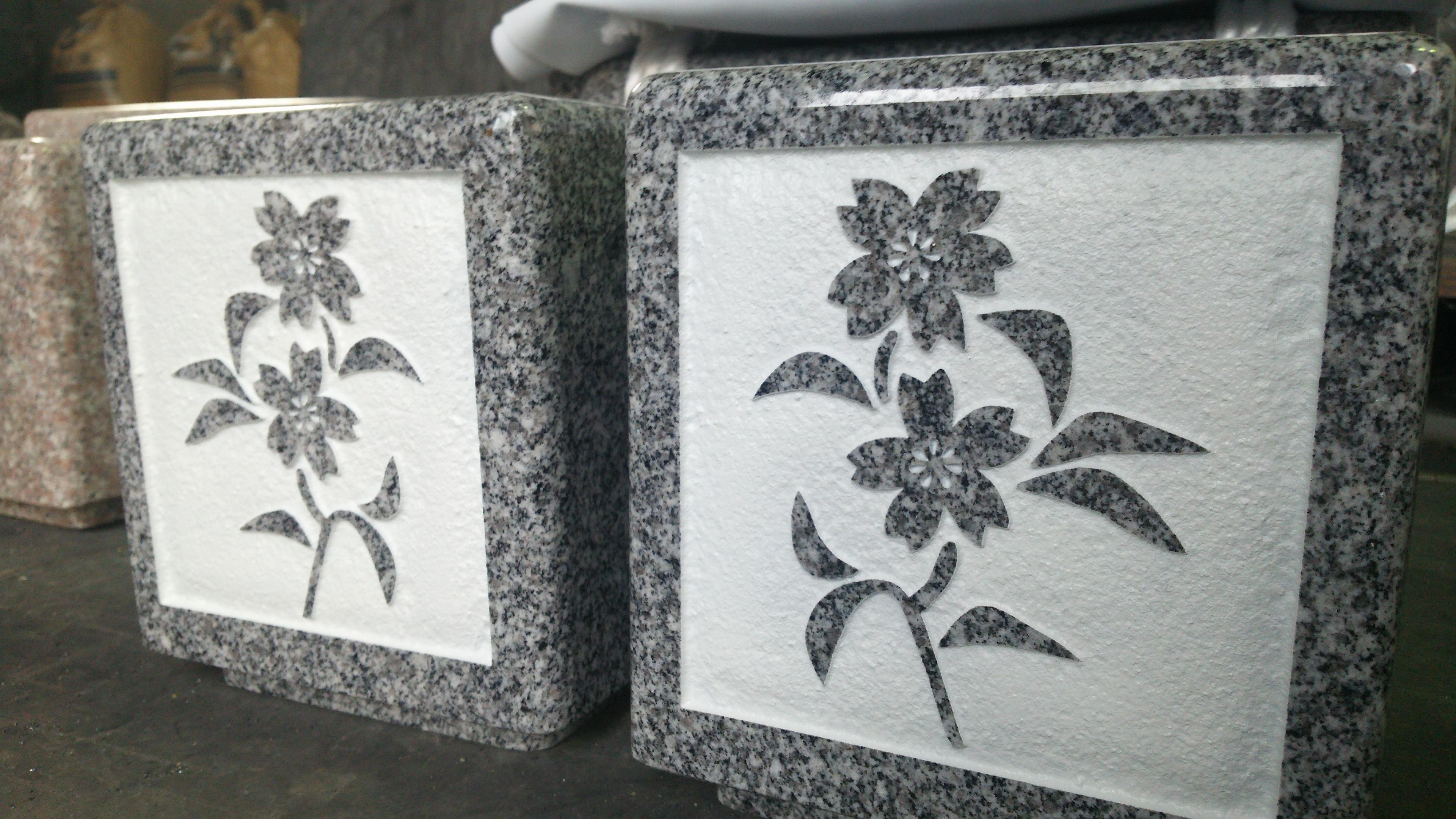 http://www.shonan-ls.co.jp/blog/stone/img/DSC_3590.JPG
