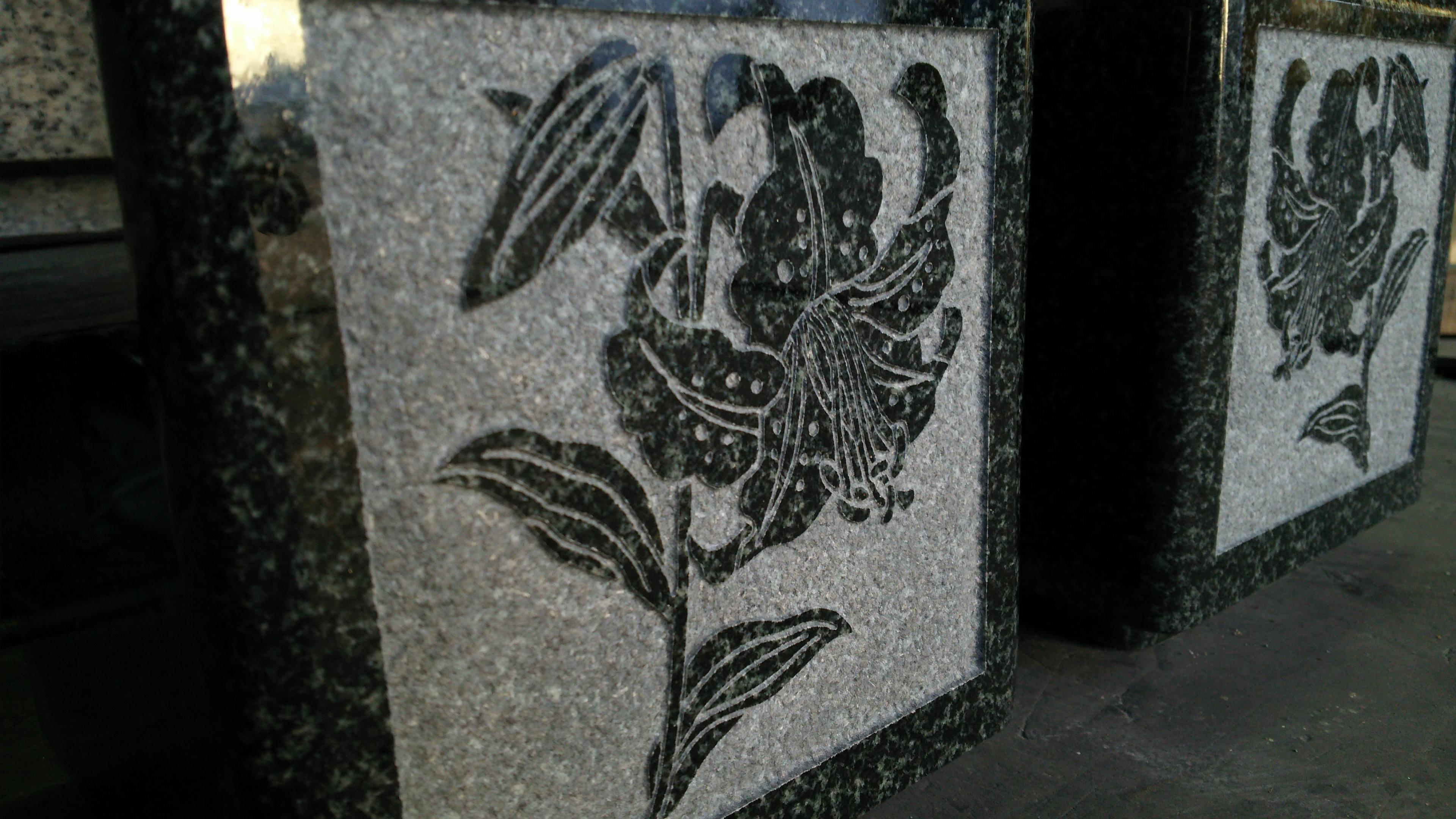 http://www.shonan-ls.co.jp/blog/stone/img/DSC_3611.JPG