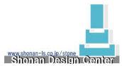 SDC01.jpg