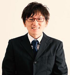 http://www.shonan-ls.co.jp/news/img/pic_step1_tokorozawa.jpg